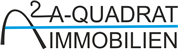 A-Quadrat Immobilien GmbH
