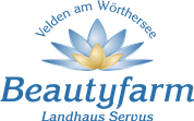 Landhaus Servus Wellness-Hotel GmbH - Beautyfarm Landhaus Servus