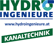 HYDRO INGENIEURE Kanaltechnik Gesellschaft m.b.H. -  Ihr Partner für Kanal- und Abflussrohre