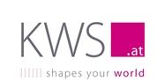 KWS-Kunststoffverarbeitung Schiestl GmbH - KWS best of SPA