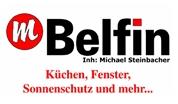 Belfin - Inhaber Michael Steinbacher e.U. -  BELFIN Fenster Küchen und mehr ....