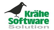 Dipl.-Ing. (FH) Jörg Krähe - Krähe Software Solution KG