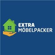 EMP EXTRA MÖBELPACKER e.U. - Extra Möbelpacker - Umzug Wien