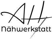 Andrea Harrer -  Nähwerkstatt