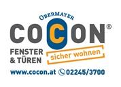 COCON Sicherheitssysteme GmbH - Fenster und Türen