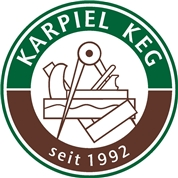 KARPIEL GmbH & Co KG - Karpiel KEG