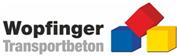 Wopfinger Transportbeton Ges.m.b.H.