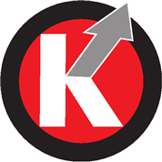 Kreuzbauer IT-GmbH