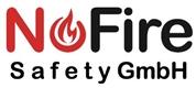 NoFire Safety GmbH -  Das österreichische Kompetenzzentrum für Arbeitssicherheit und Brandschutz