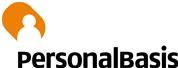 Personal-Basis Management GmbH - Personal-Basis Management GmbH