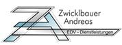 Zwicklbauer Andreas Datenverarbeitungsdienste e.U. - Zwicklbauer EDV Dienstleistung