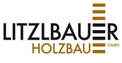 Litzlbauer Holzbau GmbH