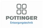 PÖTTINGER Entsorgungstechnik GmbH - Systeme für Abfallverdichtung, techn. Services, Industrietore und Verladetechnik!