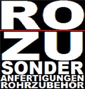 RoZu e.U. - RoZu – Rohrzubehör & Sonderanfertigungen
