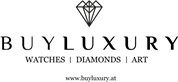 Buyluxury GmbH -  Online Juwelier - Luxusuhren - Edelsteine - Kunst