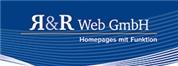 R&R Web GmbH