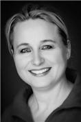 Manuela Hermine Eibensteiner - Handgemalte UNIKATE