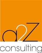 a2Z Consulting e.U. - Unternehmensberatung