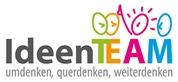 IdeenTEAM GmbH