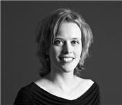 Bettina Ursula Schreibmaier-Clasen -  bsc-translations