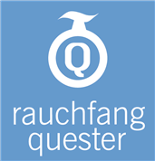 Rudolf Quester Gesellschaft m.b.H. - Rauchfang Quester