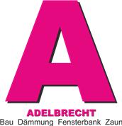 Adelbrecht Bau GmbH - Adelbrecht Bauhandel | stöcklWEINgarten Genusseck