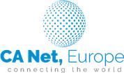 Adelbrecht Bau GmbH - CA Net, Europe