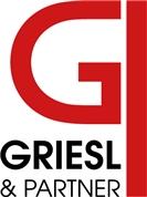 Griesl & Partner KG