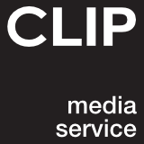 CLIP Mediaservice Gesellschaft m.b.H. - CLIP Mediaservice
