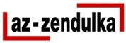 az zendulka GmbH - Werkzeugbau-Formenbau-Maschinenbau, Lohnfertigung-Prototypenbearbeitung