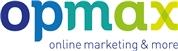 Andreas Kramers E.U. -  Opmax SEO Online Marketing Services