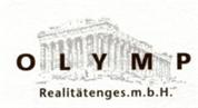 OLYMP Realitäten Ges.m.b.H. - OLYMP Realitäten Ges.m.b.H.