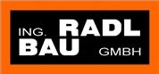Ing. RADL-BAU GmbH