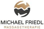 Michael Friedl -  Massagetherapie