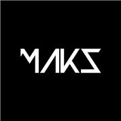 Markus Binder - MAKZ Werbeagentur