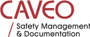 CAVEO Safety Management & Documentation e.U. - CAVEO Safety Management & Documentation e.U.
