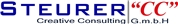 "steurer ""CC"" GmbH -  Creativ Consulting"