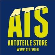 Emir Mulasalihovic -  ATS Autoteile Store