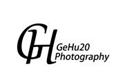 Gerhard Huber -  Fotograf
