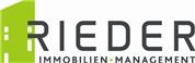 Mag.  (FH) Gertrud Rieder -  Rieder Immobilien Management