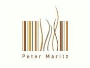 Peter Maritz -  Friseur