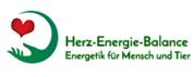 Irina Hafner-Jung - Herz Energie Balance