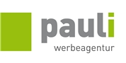 Mag. Paul Angerer -  Werbeagentur Pauli
