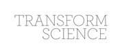 Transform Science GmbH