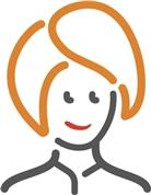 Mag. Eva Maria Glanz-Possert - glanz-im-netz     kreative lösungen im WWW