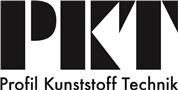 Profil-Kunststoff-Technik Lakits GmbH -  PKT