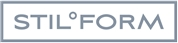 Stilform Handels GmbH