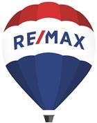 Donau-City-Immobilien Fetscher & Partner GmbH & Co KG - RE/MAX Donau-City-Immobilien Fetscher & Partner GmbH & Co KG