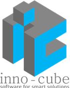Inno-Cube GmbH