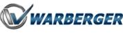 Warberger e.U. -  Einzelhandelsunternehmen